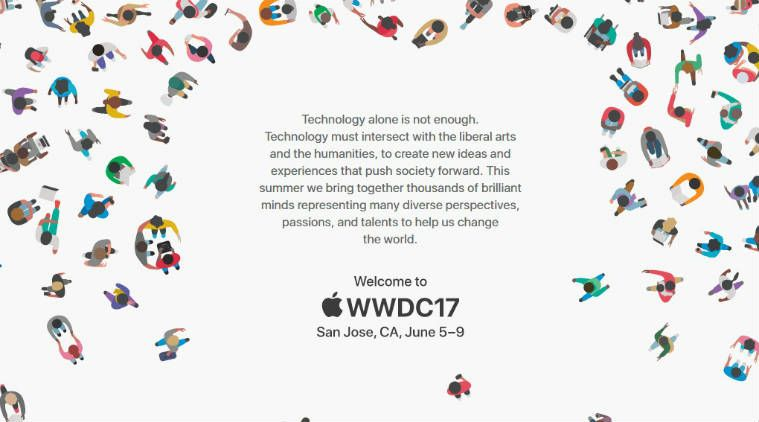 TECH NEWS: Apple WWDC 2017: New 10.5-inch iPad Pro expected, ...