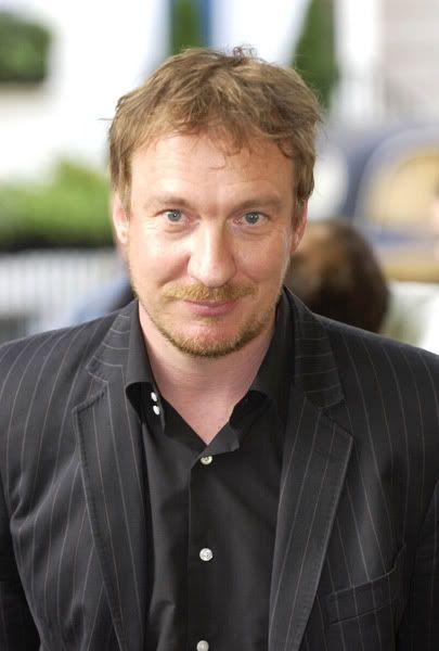 David Thewlis Blackpool Lancashire England British Actors Harry Potter Actors Actors