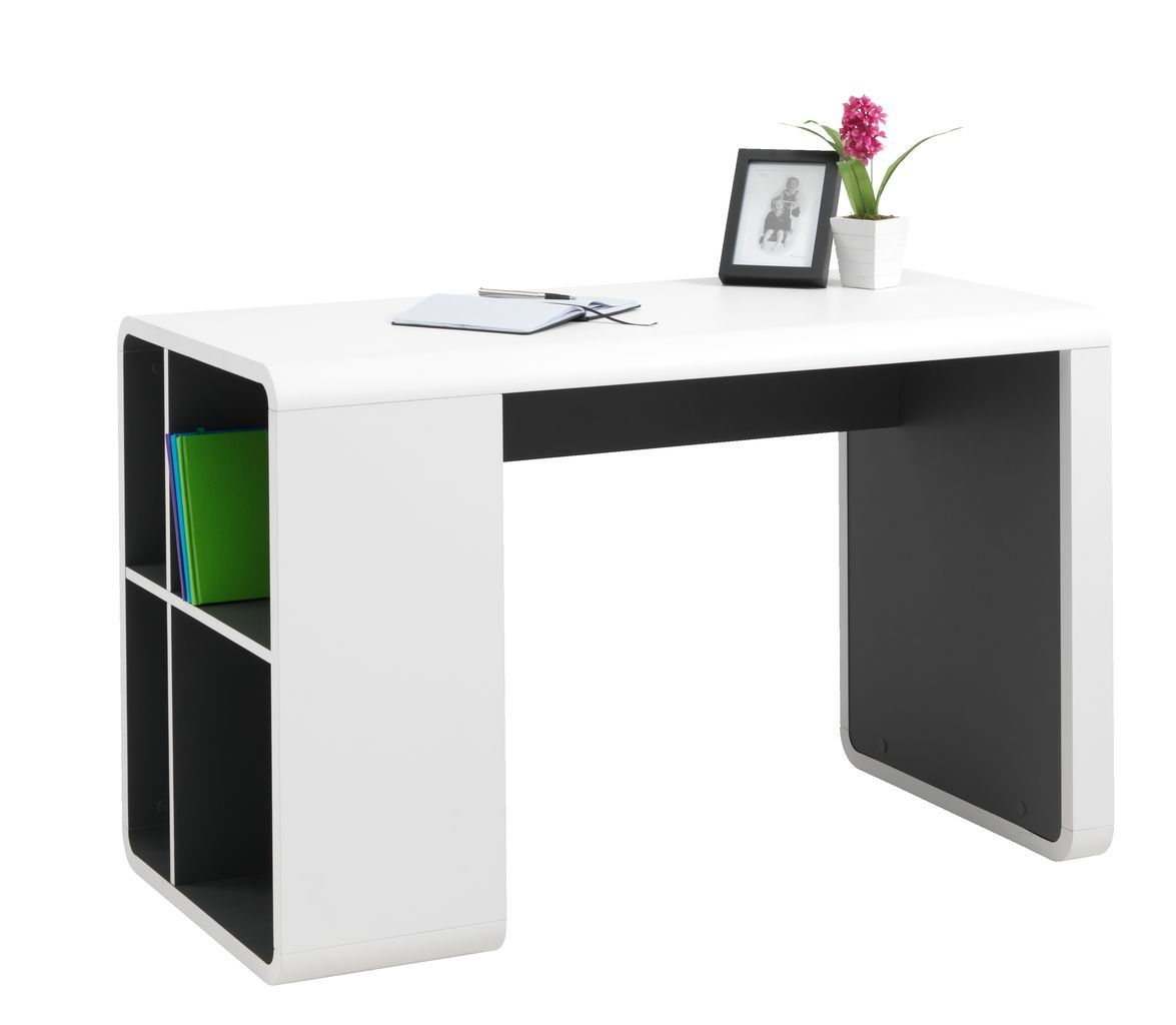 desks buy computer and office tables jysk