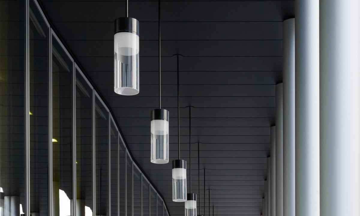 Modern Pendant Lighting Fixtures
