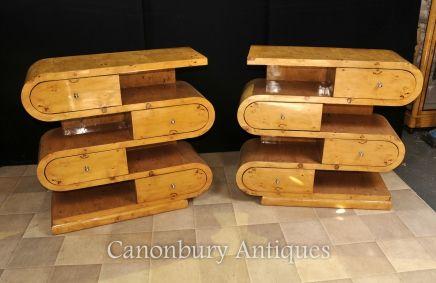 Art Deco sekce - deco nábytek a bronzy · Walnut FurnitureAntique ... - Art Deco Sekce - Deco Nábytek A Bronzy Krásné Art Deco Pinterest