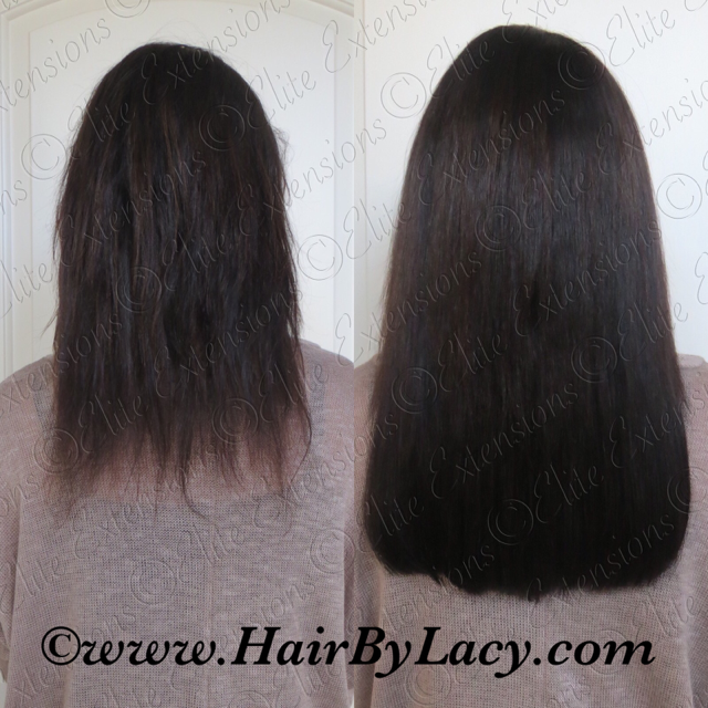 Elite Hair Extensions Columbus Ohio Eliteextensions Beautiful