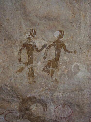 Photo of Teresina Mead Art History Images Art  #art #History #Images #Mead #Prehistoryaes…