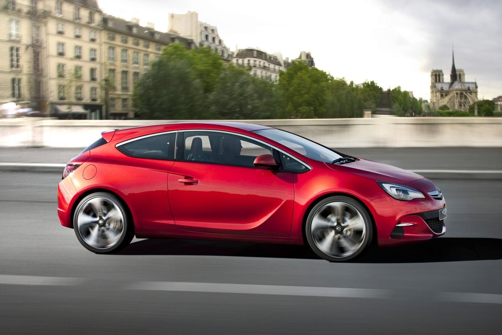 Nouveau Opel Astra 2020 Price In Egypt With Images Vauxhall