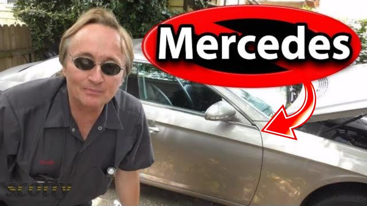 Why Not To Buy A Mercedes Benz The Worst Luxury Car Youtube Luxury Cars Mercedes Mercedes Mercedes Benz