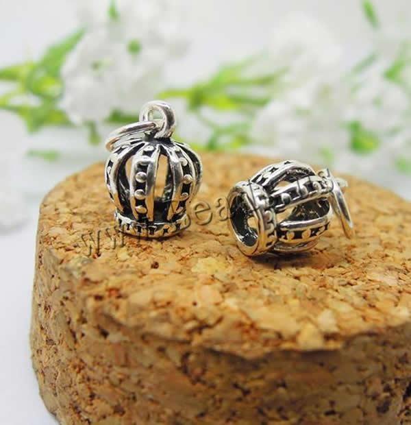 Hele leuke bedeltjes, van echt zilver~ dus ietsjes kostelijker dan gewoonlijk http://bit.ly/1lDVghQ