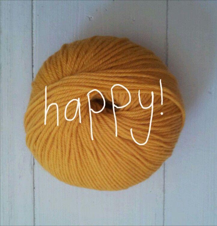 Mood scarf blog. http://make.jemweston.co.uk/2014/02/23/mood-scarf/