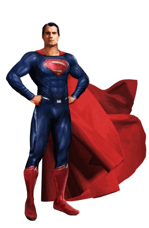 Superman Kal El Man Of Steel Henry Cavill Superman Manofsteel Kalel Henrycavill Dc Dccomics Comic Superman Man Of Steel Superman Batman Vs Superman