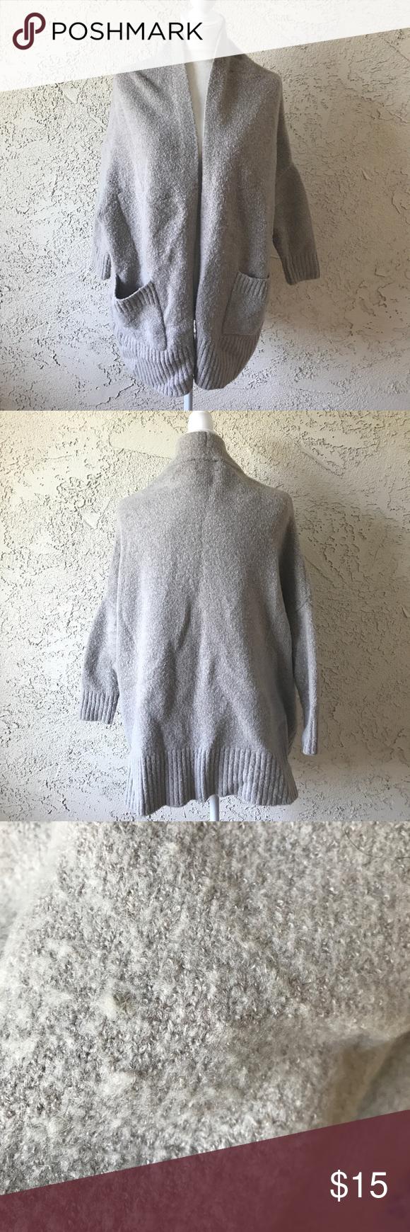 Best Fashion - Cute Cozy Sweaters