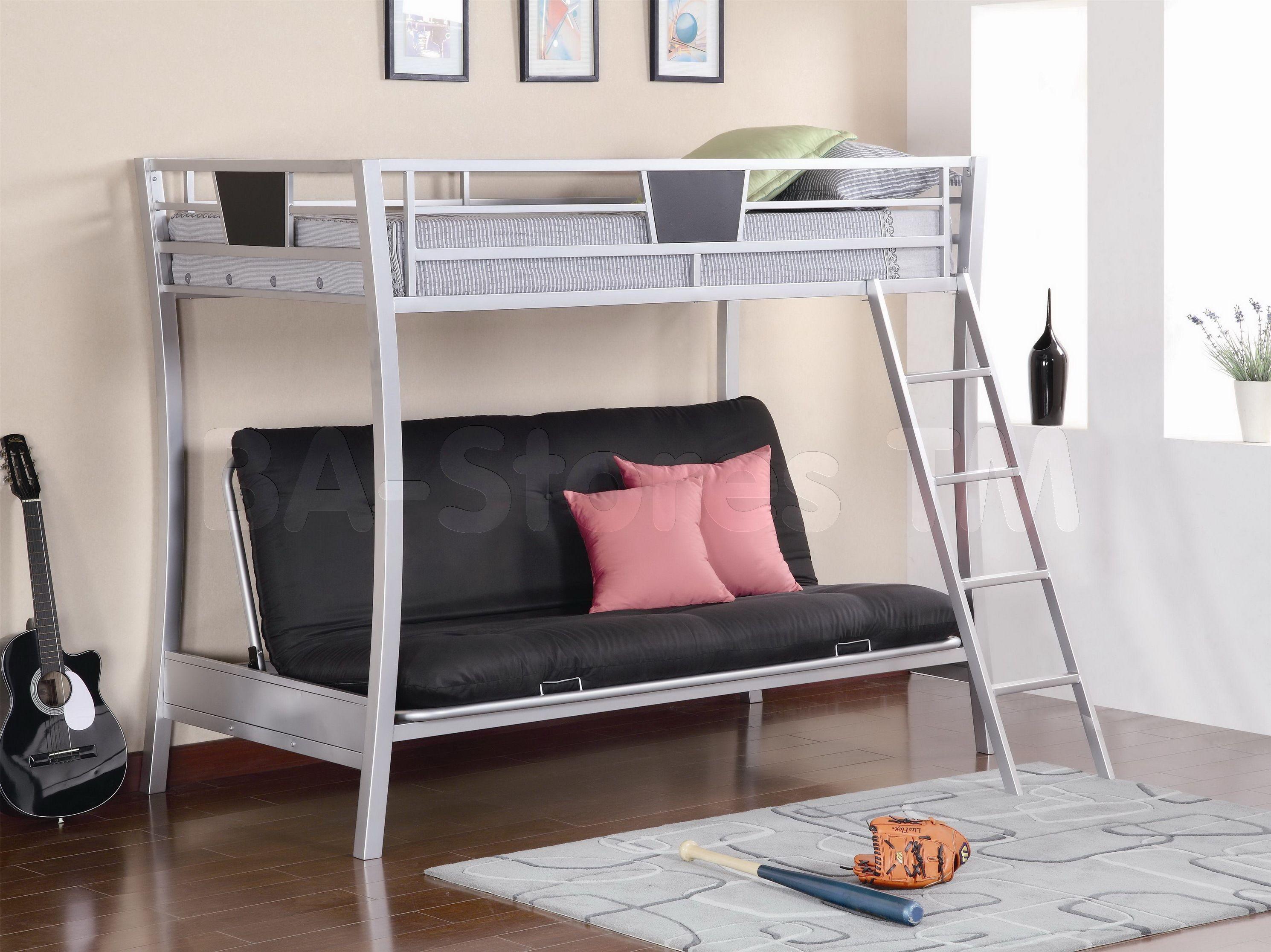 Neuheit Kinder Bett Moderne Etagenbetten Etagenbett