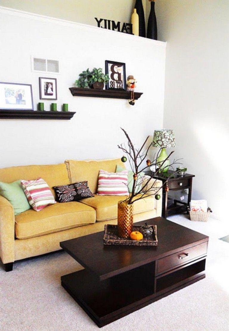 22 Marvelous Stylish Living Room Design Ideas Stylish Living Room Living Room Designs Living Room Makeover