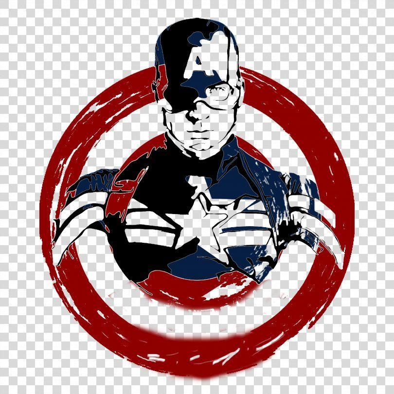 Captain America T Shirt Spider Man Iron Man Bucky Barnes Captain America Png In 2021 Captain America Captain America Tshirt Bucky Barnes