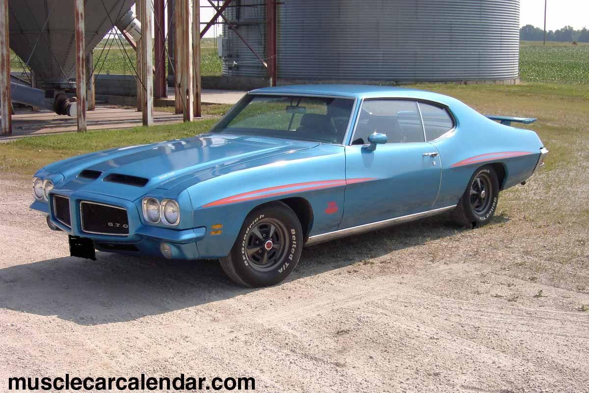 1971 1972 PONTIAC GTO 455 HO 455 H.O 455 HIGH OUTPUT REAR SPOILER DECAL BLACK