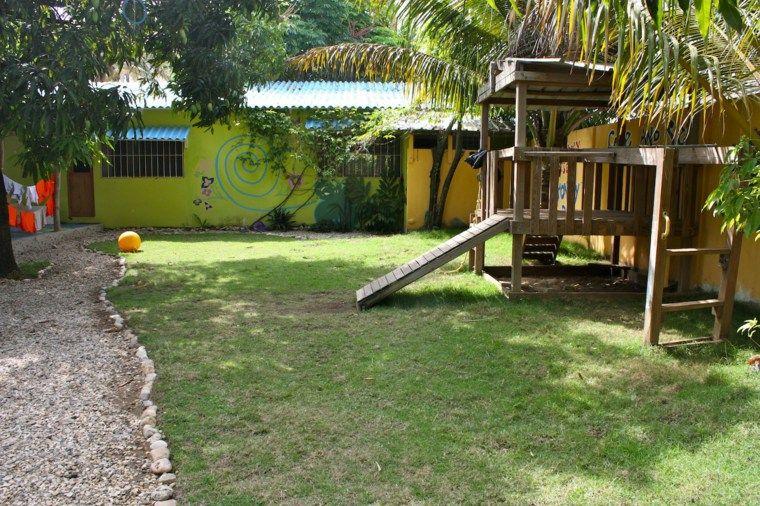 Spielplatz Im Garten Fotos Und Kreative Ideen Neu Beste Spielplatz Garten Haus Fur Kinder