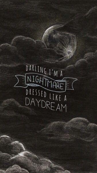 taylor swift ; blank space | Lyric drawings, Love drawings ...  |Tumblr Drawings Lyrics Taylor Swift Blank Space