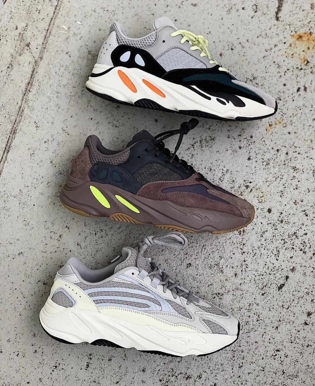 Yeezy | Sneakers, Yeezy