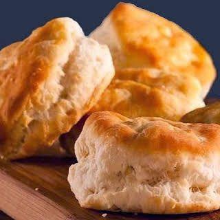 Almost Like Kfc Biscuits Recipe Image Kfc Biscuit Recipe Kfc Recipe Biscuit Recipe