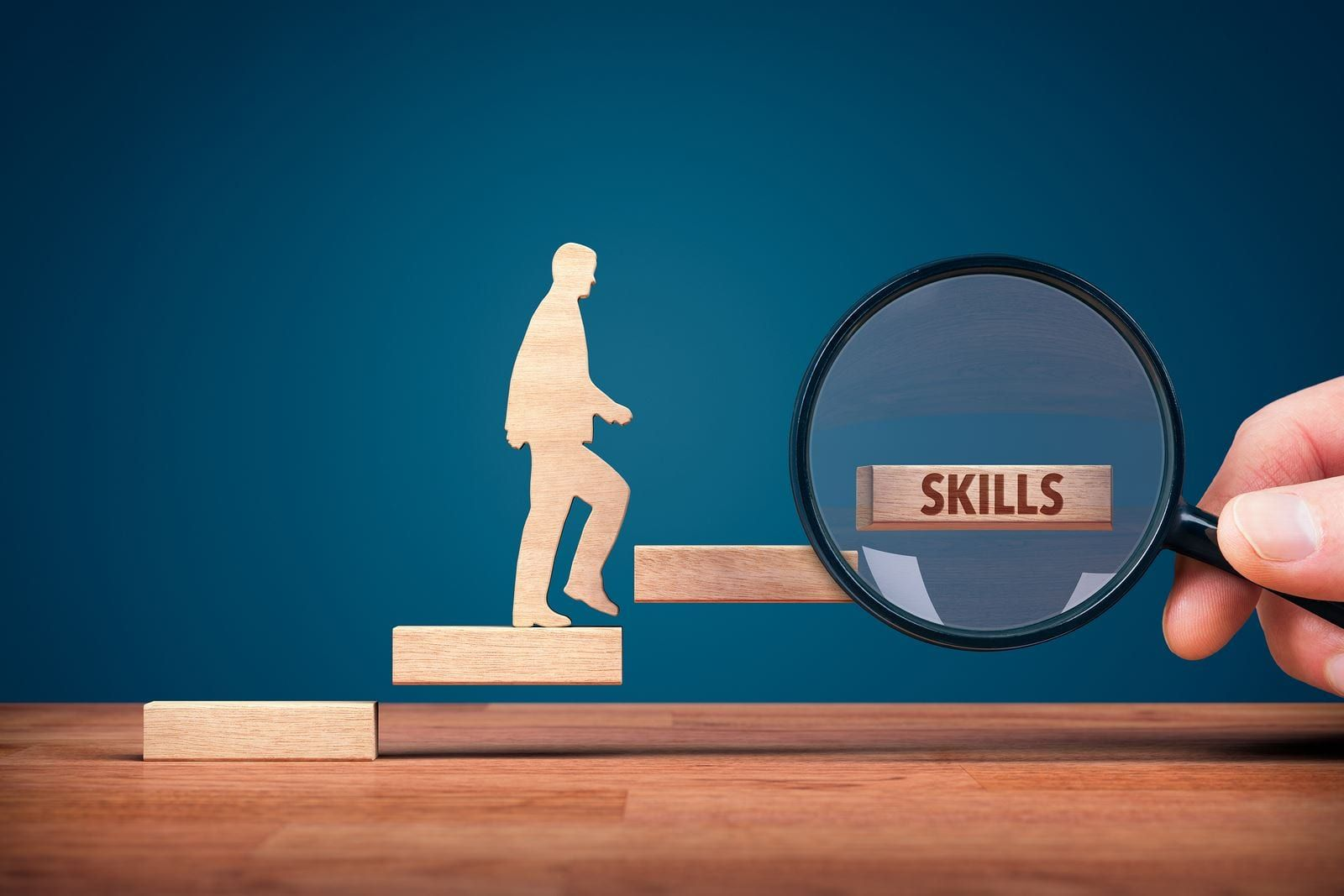 10 Property Management Skills You Need to Succeed