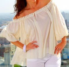 LOVE this new boho Top! this will be in our closet.. along with new dresses and shoes   www.shopbellastyle.com