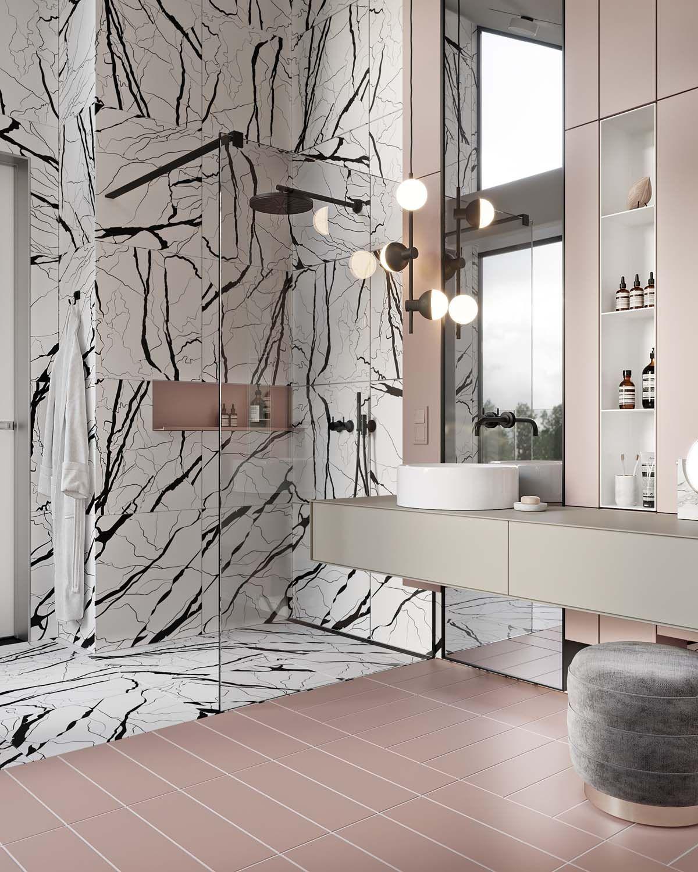 luxury kids rooms bathrooms bathroom luxury master bathrooms rh pinterest com