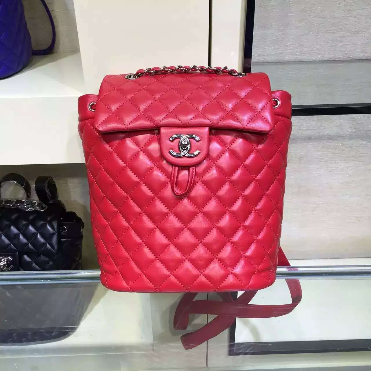 chanel Backpack, ID : 46475(FORSALE:a@yybags.com), chanel buy handbags online, chanel leather briefcase men, vintage chanel store, shop chanel purse, chanel trendy handbags, chanel handbag shops, chanel wallets for women, find chanel store, chanal handbags, chanel women bag, chanel mens briefcase bag, chanel lightweight backpack #chanelBackpack #chanel #chanel #leather #laptop #backpack