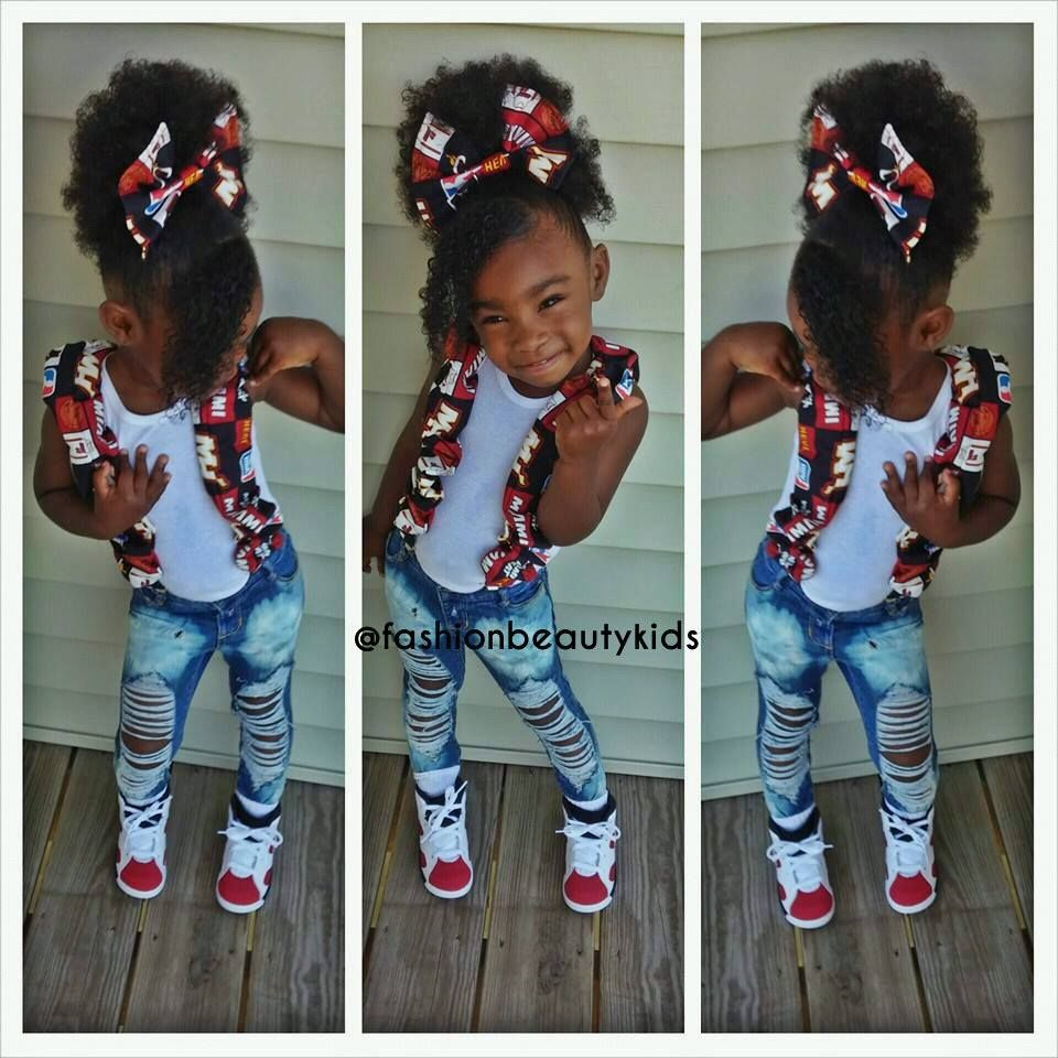 Cute Kids Fashion, Toddler Girl Style, Little