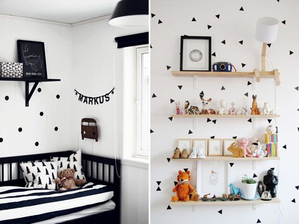 Baby Nursery  Decor amp Furniture Ideas  Parentscom