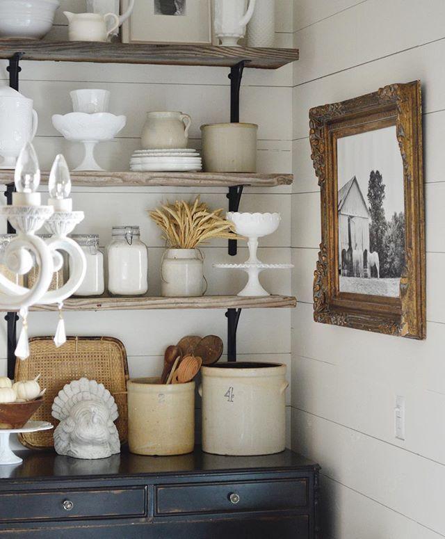 Explorez ambiance deco vaisselle et plus encore