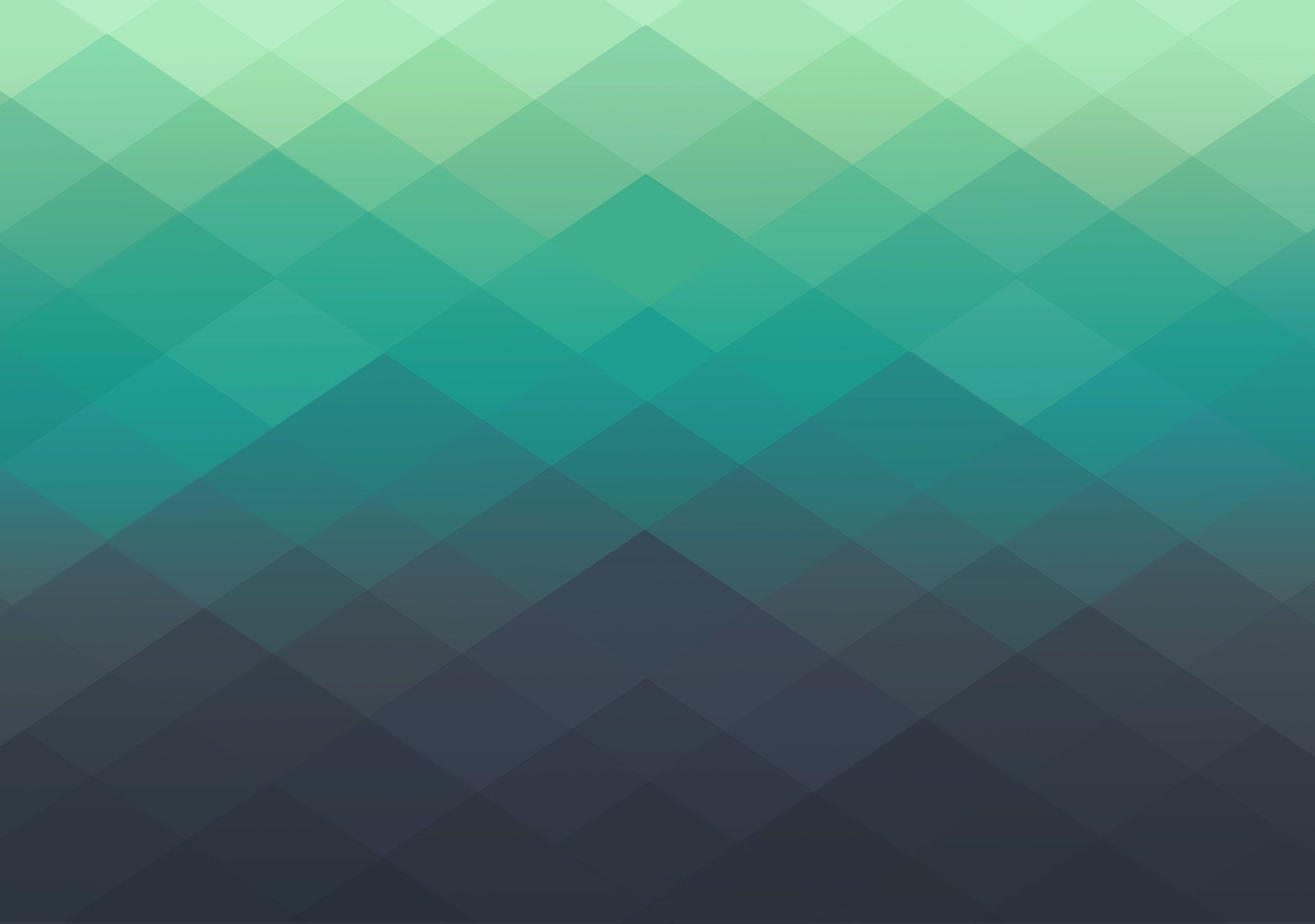 Retro Geometric Wallpaper 1920×1350 Wallpaper Geometric