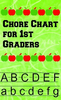 C Chart For First Graders Kid Stuff Pinterest Cs Kids 6 Year Old Boy And My Boys