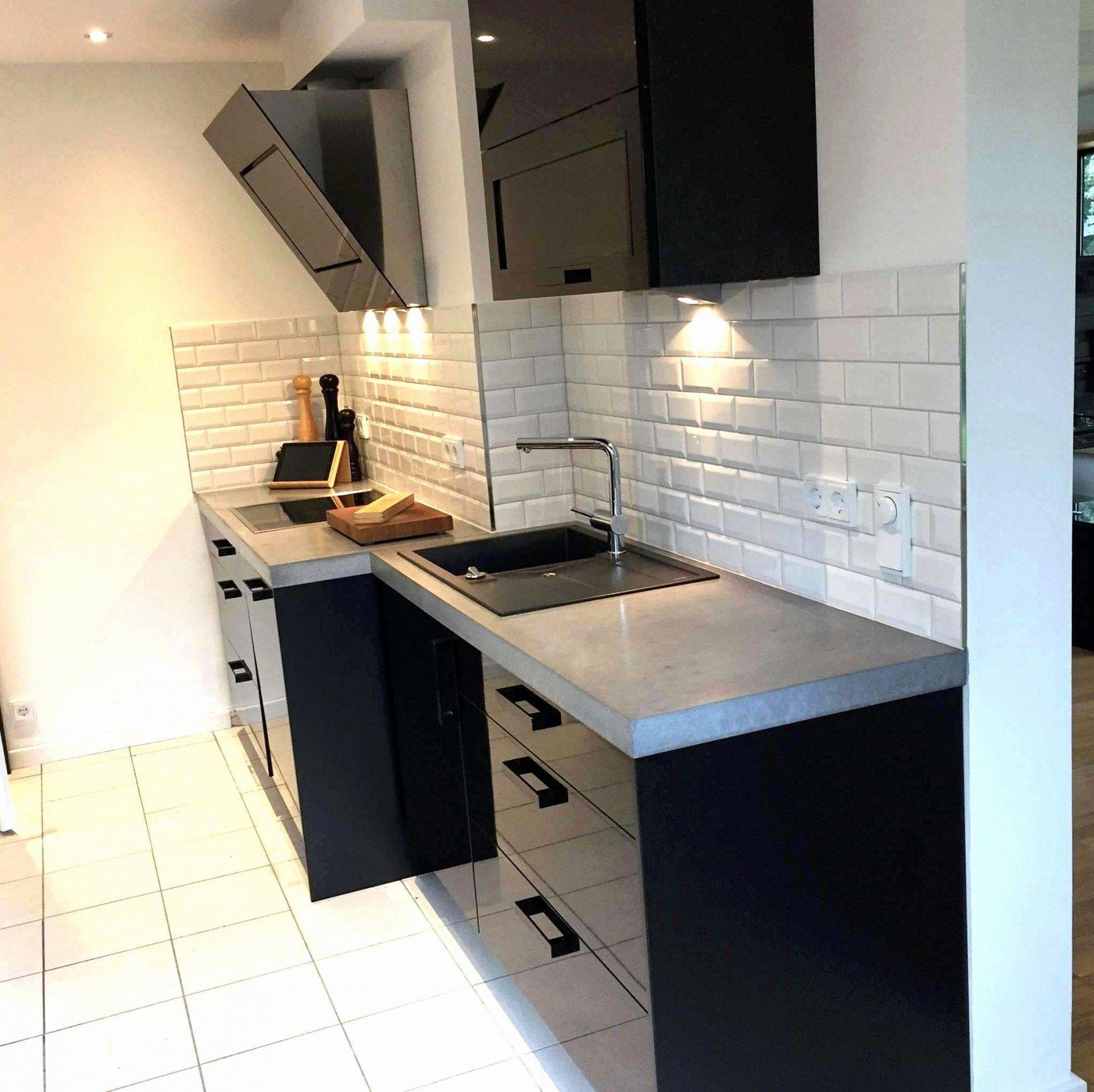 Rustikale Küche Selber Bauen Küche folieren, Küche