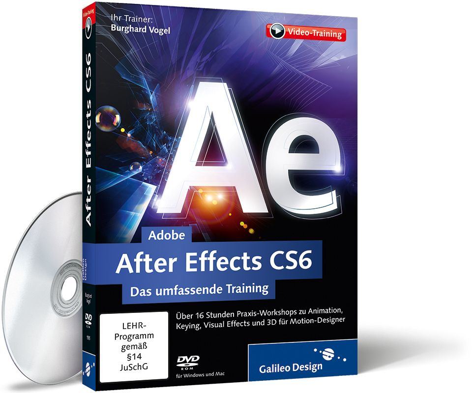 Serial crack after effects cs6 mac key