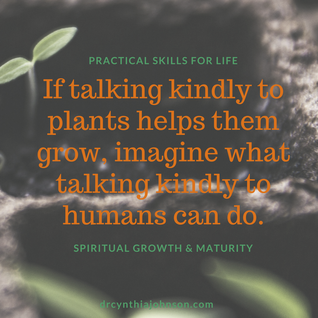 Spiritual Growth Maturity Words Of Wisdom Christian Quotes Inspirational Words Of Wisdom Spiritual Growth