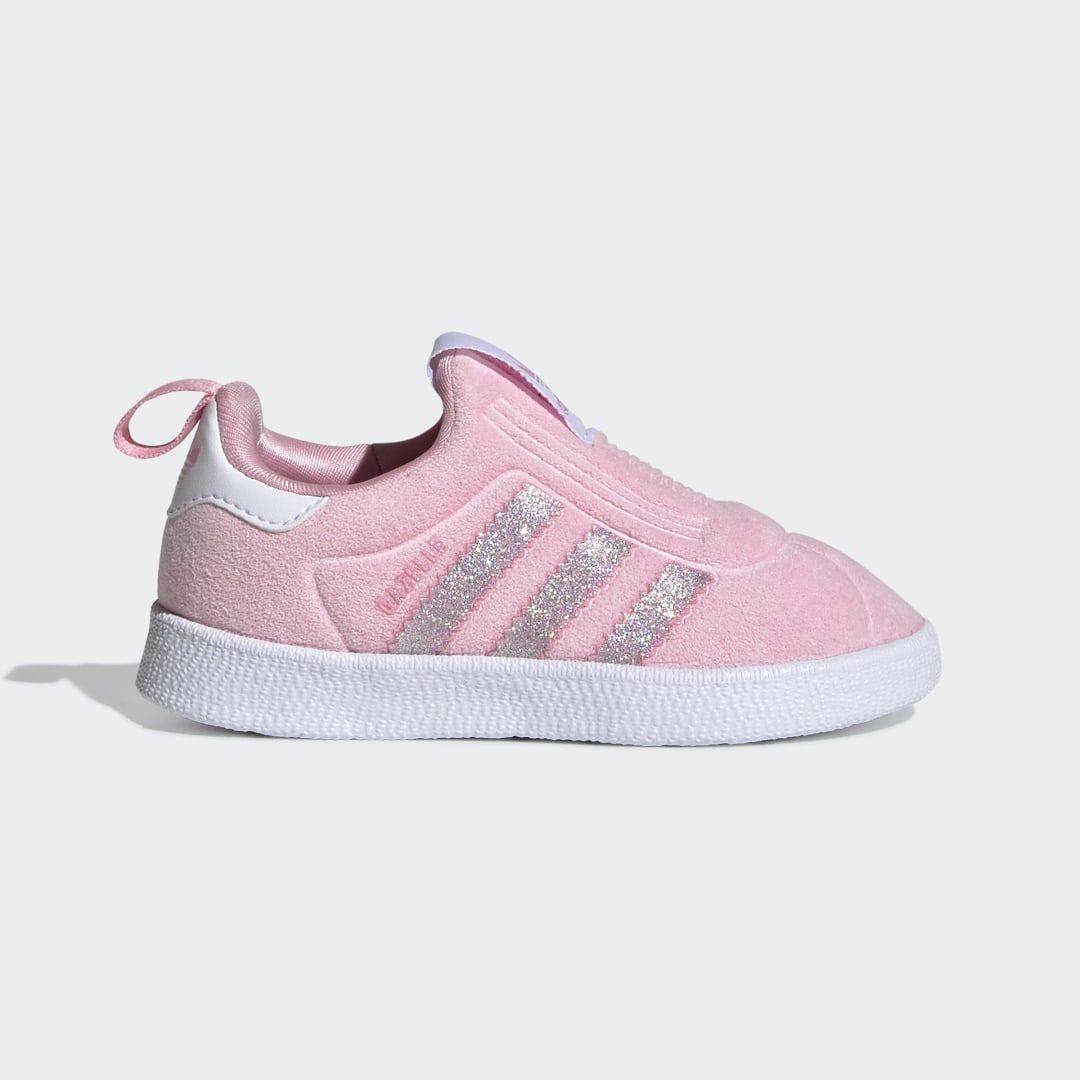 Gazelle 360 ​​Schuhe -  Gazelle 360 ​​Schuhe Pink Kids  - #cookingrecipes #gazelle #kidshairstyles #kidshairstylesboys #kidshairstylesgirls #saladrecipes #schuhe #thanksgivingrecipes