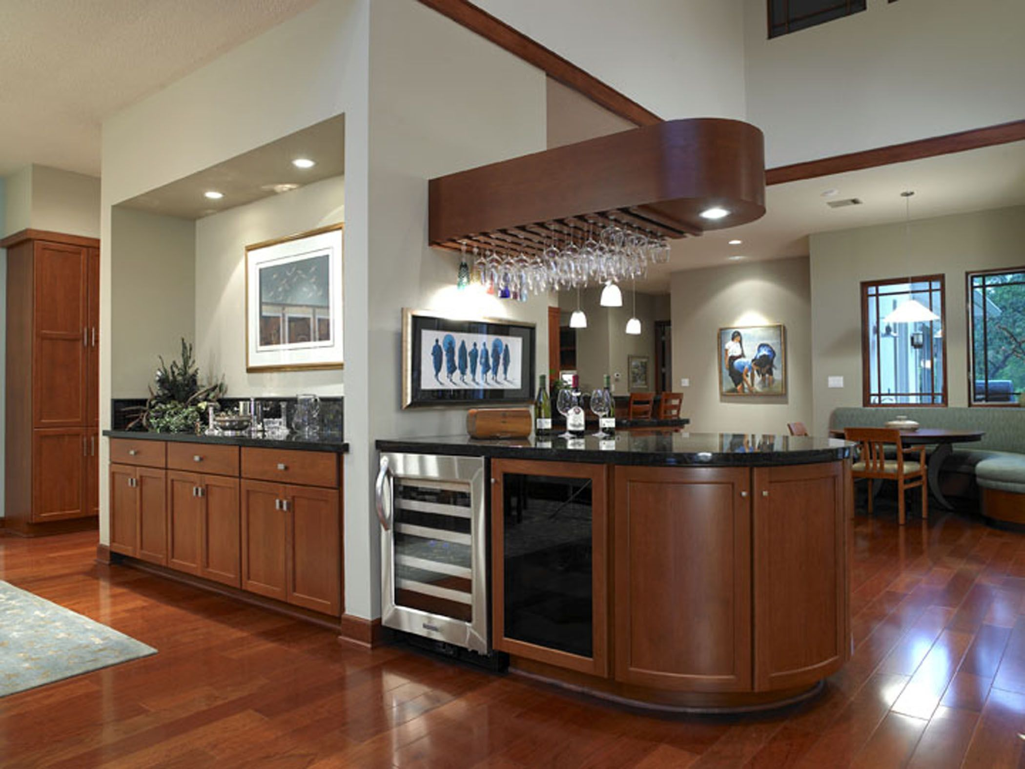 Fresh Kitchen Cabinets Colorado Springs   Kitchen cabinets ...