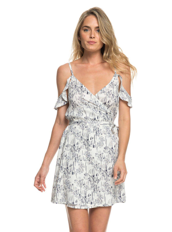Roxy Juniors Dakota Dress