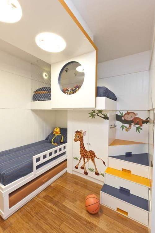 Luxury Kids Room: Luxury Kids Bedroom, Kids Bedroom