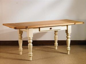 rustic furniture edmonton. Beautiful Painted Rustic Farmhouse Dining Table - Edmonton Furniture For Sale Kijiji Canada. O
