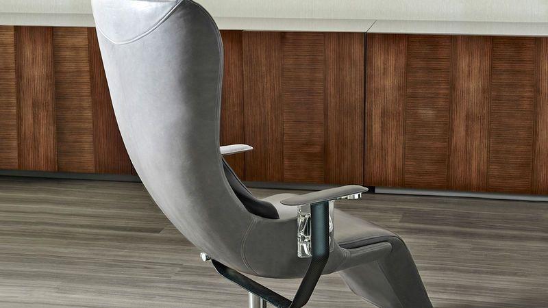 fabulous ideas upholstery paint upholstery corners ideas upholstery rh pinterest com