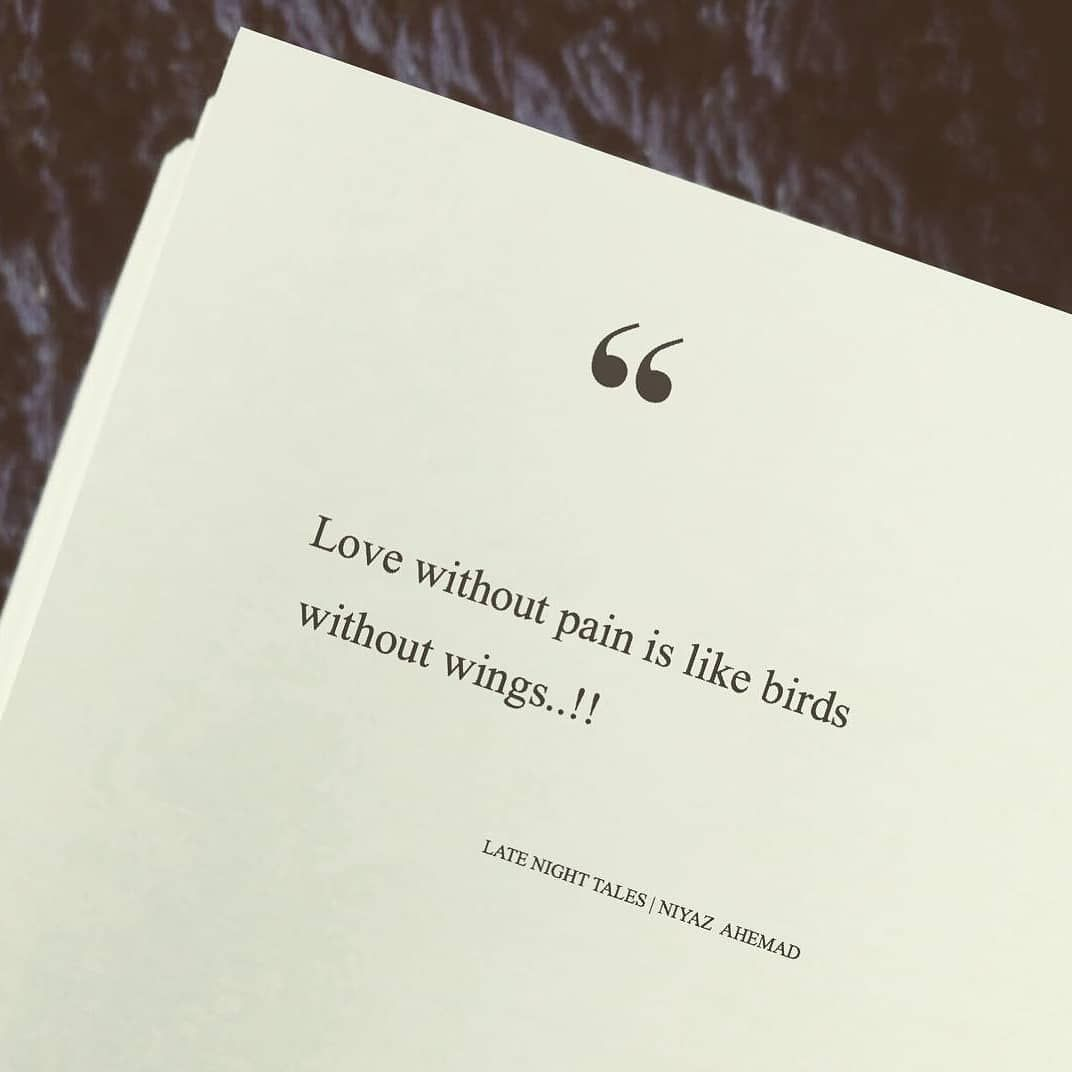 Thoughts Feelings Wordsofwisdom Instapoet Emotions Wordgasm Literature Love S Night Quotes Thoughts Mixed Feelings Quotes Meaningful Quotes About Life