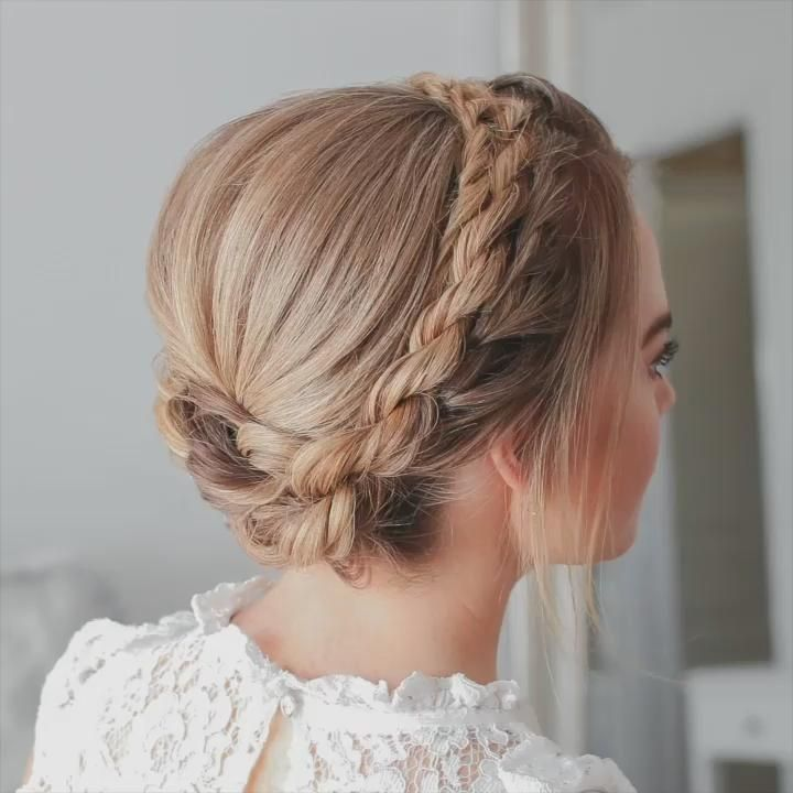 Peinado / Videos  – Peinados