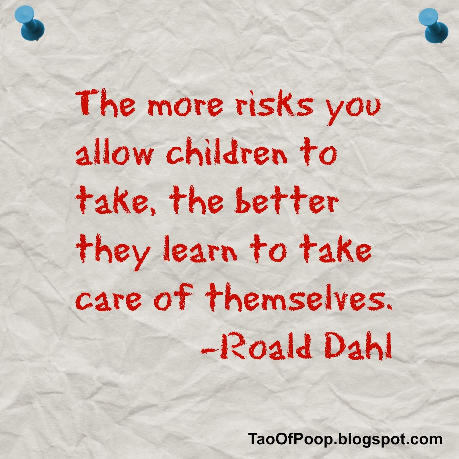 Love For Childrens Quotes Roald Dahl Quotes About Love  Dahl Was Referring To Stuff Like