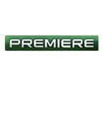 Premiere 7