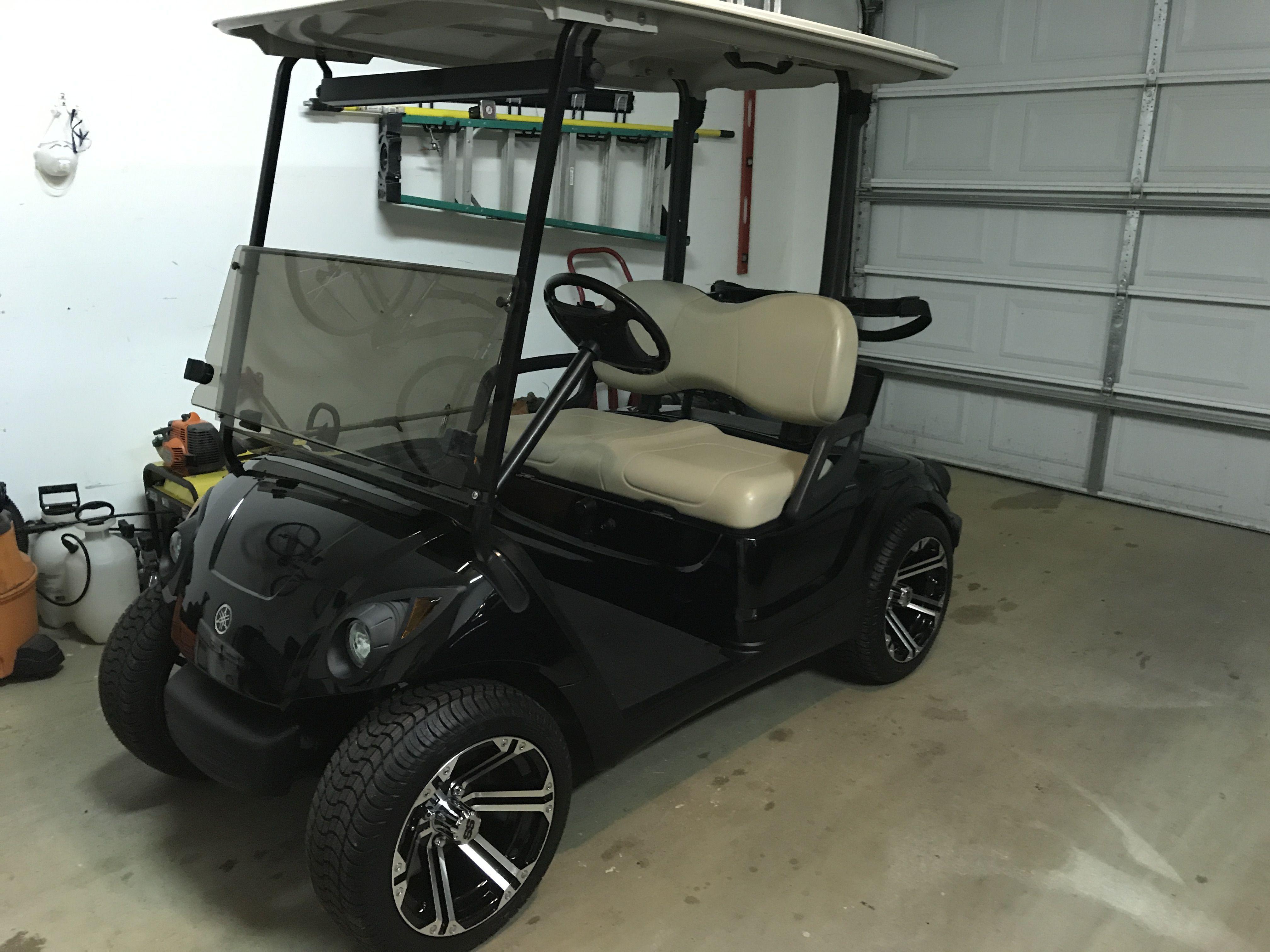 Not Found Car Wheels Golf Carts Golf Cart Tires