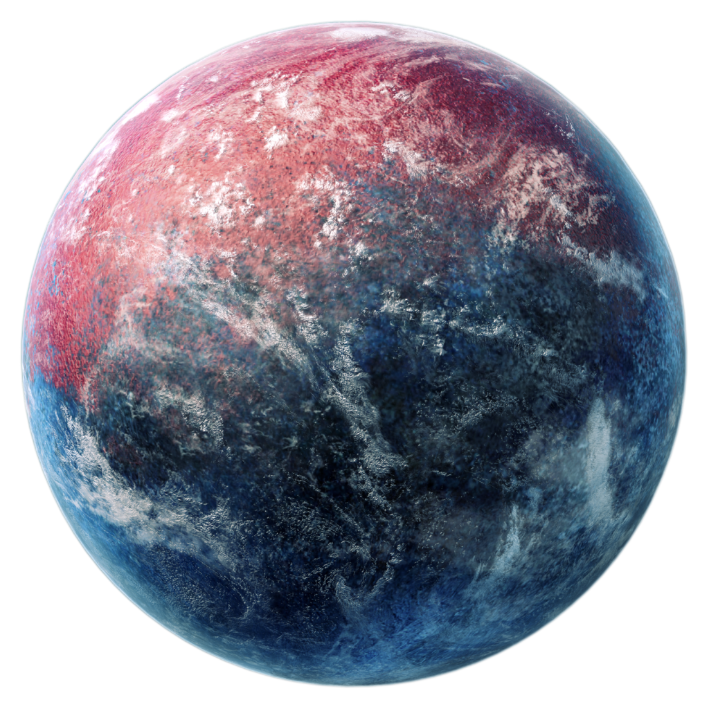Planet Png Planets Wallpaper Space Planet Icon