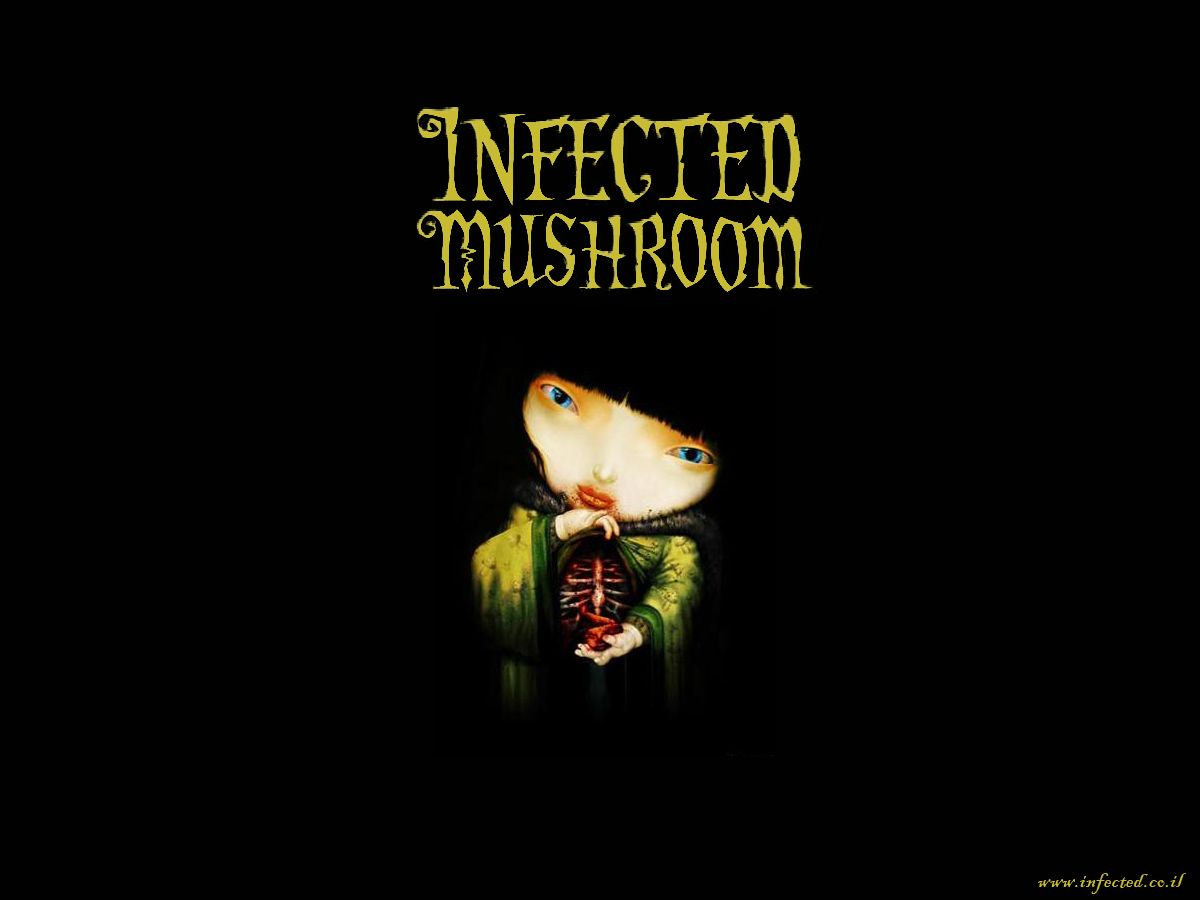 Infected Mushroom Songs Great 1983_desc2 1 200 × 900 pixels | infected mushroom | pinterest