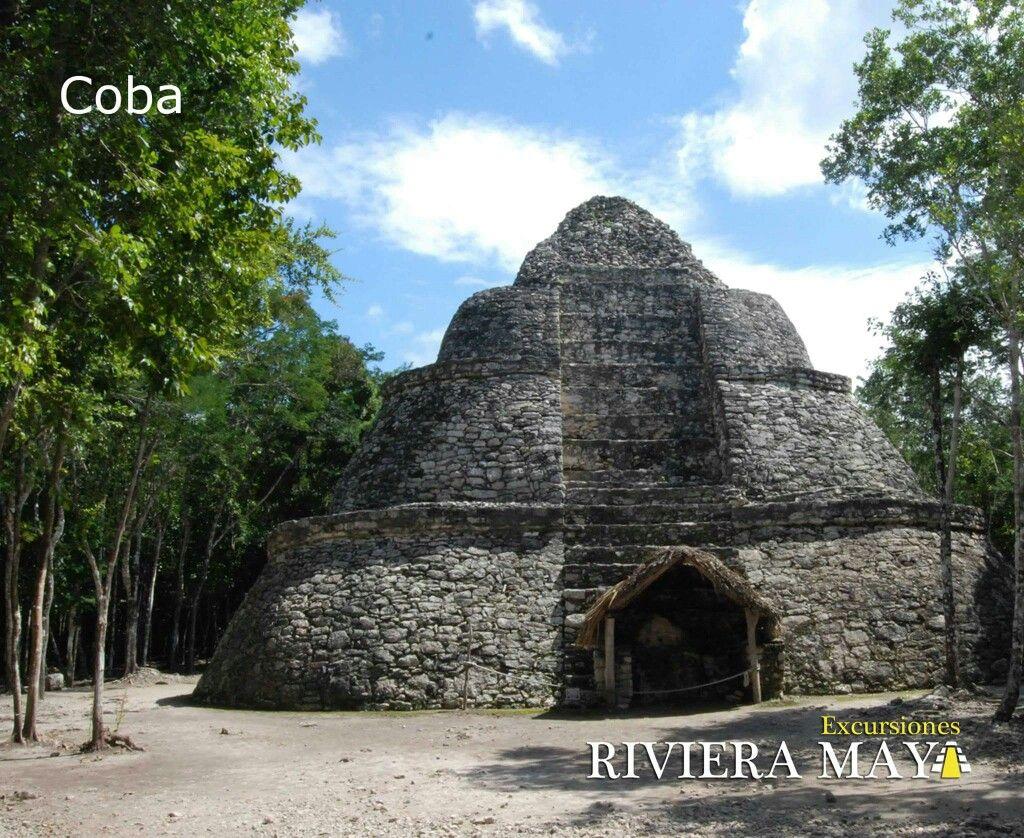 Tres apasionantes lugares que debes conocer en la Riviera Maya: Tulum + Coba, dos ciudades mayas en ruinas y un tour de snorkel que no te puedes perder.  Reserva ahora ingresando en nuestra web y encuentra toda la información que necesitas. ____________________________  Three exciting places to visit in the Riviera Maya: Tulum + Coba, two Mayan cities in ruins and a snorkeling tour that you can not miss.  Book now by entering our website and find all the information you need…