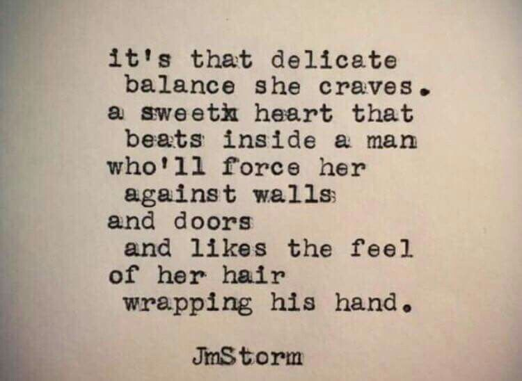 And I Love Her Now Pinterest Love Love Quotes And Love Words