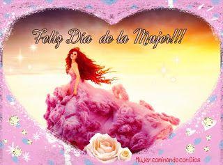 Feliz Dia De La Mujer Feliz Dia De La Mujer Dia De La Mujer Feliz Dia Navega libremente por nuestro sitio. feliz dia de la mujer feliz dia de