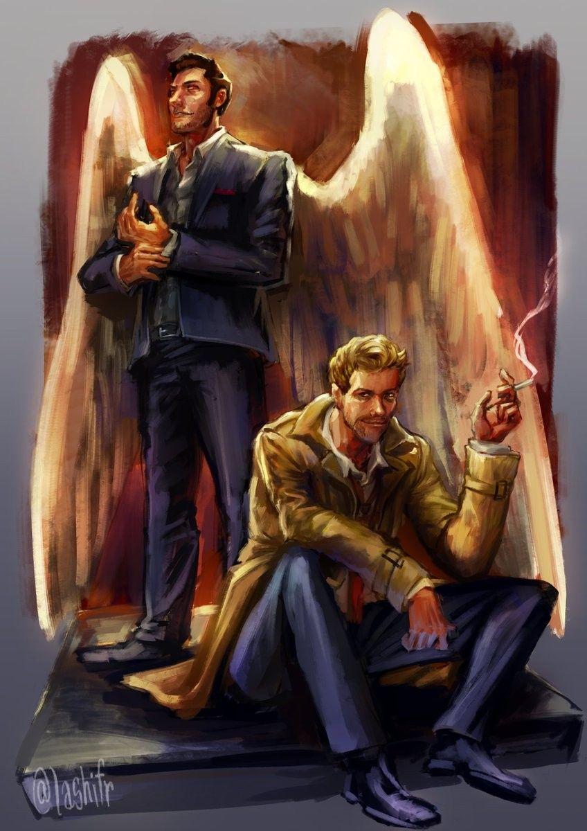 Pin de Shelia Taylor en Hellblazer/Constantine en 2020 | Lucifer ...